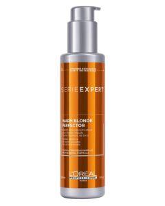 Loreal Powermix Warm Blonde Perfector 150 ml