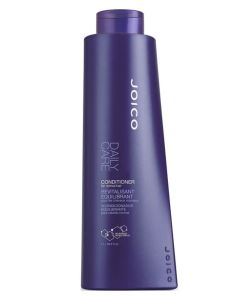 Joico Daily Care Conditioner - Normal/Dry 1000 ml