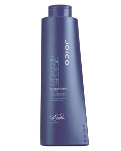 Joico Moisture Recovery Conditioner - Dry Hair 1000 ml