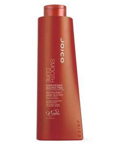 Joico Smooth Cure conditioner 1000 ml