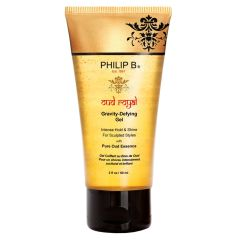 Philip B Oud Royal Gravity-Defying Gel (U) 60 ml