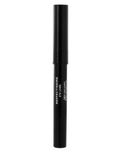 La Roche-Posay Respectissime Eye Liner Comfort & Precision - Black