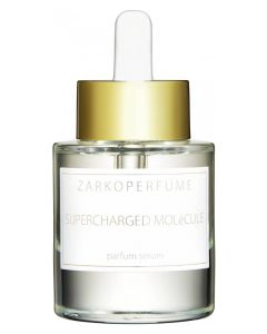 Zarkoperfume Supercharged Molécule Parfum Serum 30 ml