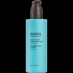 AHAVA Mineral Body Lotion - Sea Kissed 250 ml