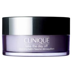 Clinique Take The Day Off - Cleansing Balm 125 ml