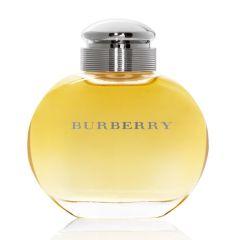 Burberry EDP* 100 ml
