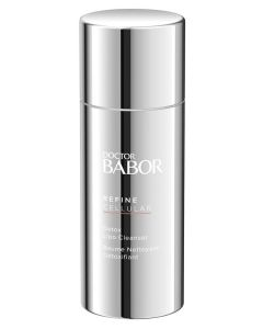 Doctor Babor Refine Cellular - Detox Lipo Cleanser  100 ml