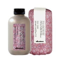 Davines More Inside - Curl Building Serum 250 ml