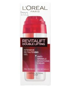 Loreal Revitalift Double Lifting 30 ml