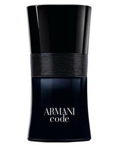 Giorgio Armani Code EDT  30 ml