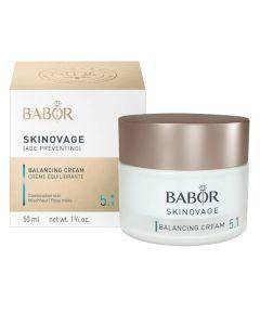 Babor Skinovage Balancing Cream 5.1(N) 50 ml