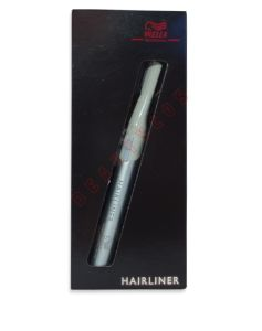 Wella Hairliner