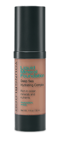 Youngblood Liquid Mineral Foundation - Barbados 30 ml