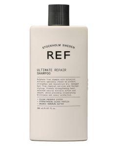 REF Ultimate Repair Shampoo (N) 285 ml
