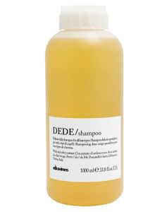 Davines DEDE Delicate Ritual Shampoo (N) 1000 ml