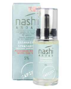 Nashi Argan Capixyl Intensive Treatment 5% 30 ml