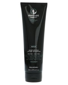 Paul Mitchell Awapuhi Moisturizing Shampoo 250 ml