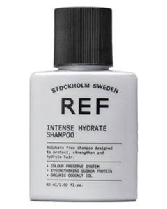 REF Intense Hydrate Shampoo (N) 60 ml