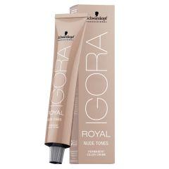 Schwarzkopf Igora Royal Nude Tones 8-46 60 ml