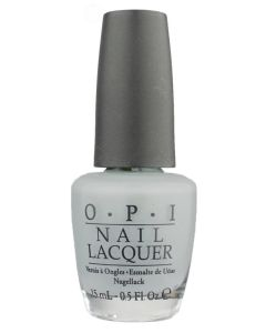 OPI 63 i vant to be a-lone star 15 ml