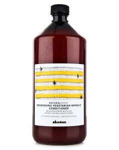 Davines NT Nourishing Vegetarian Miracle Conditioner 1000 ml