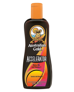 Australian Gold Accelerator 250 ml