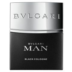 Bvlgari Man - Black Cologne EDT 30 ml