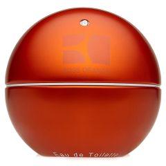 Hugo Boss Orange - Made For Summer EDT 90 ml