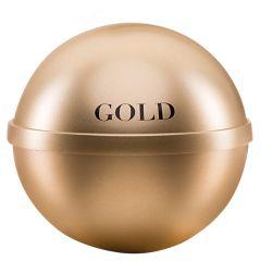 GOLD Luxury Masque (N) 200 ml