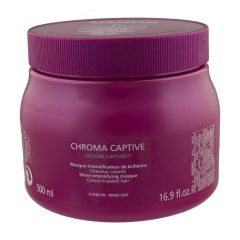 Kerastase Reflection Chroma Captive Masque (U) 500 ml