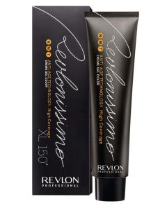 Revlon Revlonissimo NMT Creme-Gel Color Anti-Age 7.13 60 ml