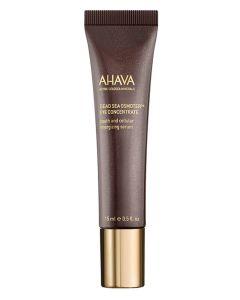 AHAVA Dead Sea Osmoter eye Concentrate  15 ml