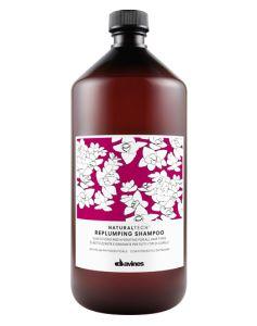 Davines NT Replumping Shampoo 1000 ml