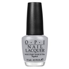 OPI 292 My Pointe Exactly 15 ml