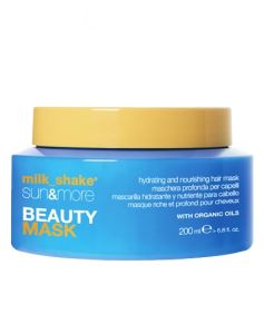 Milk Shake Sun & More Beauty Mask 200 ml