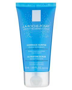 La Roche-Posay Ultrafine Scrub 50 ml