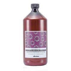 Davines Replumping Hair Filler Superactive Serum 1000 ml