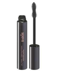 Babor Ultra Definition Mascara Black