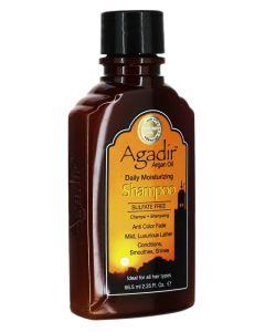 Agadir Argan Oil daily Moisturizing Shampoo 66 ml