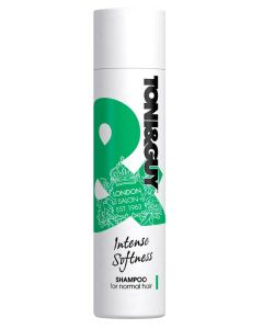 Toni & Guy Cleanse Shampoo For Normal Hair 250 ml