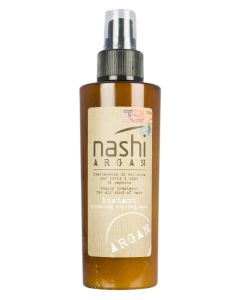 Nashi Argan Instant Hydrating Styling Mask 150 ml