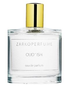 Zarkoperfume Oud'ish EDP 100 ml