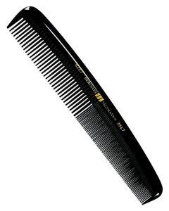 Hercules Sägemann - Pocket Comb 623/7-394/7