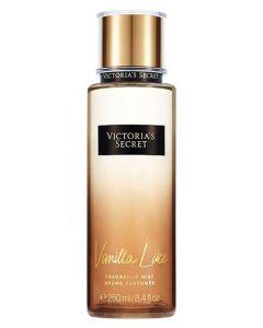 Victorias Secret - Vanilla Lace Body Mist 250 ml