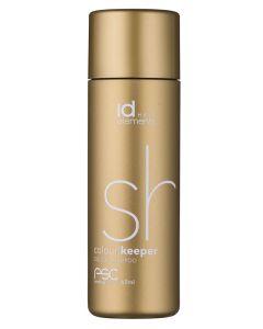 Id Hair Elements Colour Keeper Shampoo (Travel Size) 60 ml