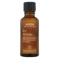 Aveda Dry Remedy Daily Moisturizing Oil 30 ml