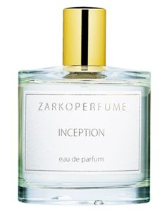 Zarkoperfume Inception EDP 100 ml