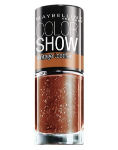 Maybelline 211 ColorShow - Tanned And Ready 7 ml