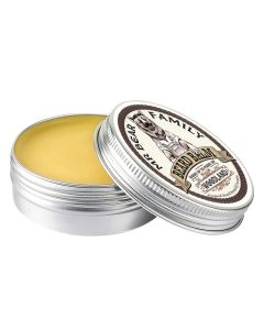 Mr Bear Family Beard Balm - Woodland 60 ml