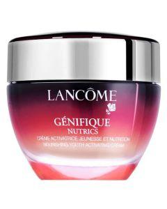 Lancome Genifique Nutrics Nourishing Youth Activating Cream* 50 ml
